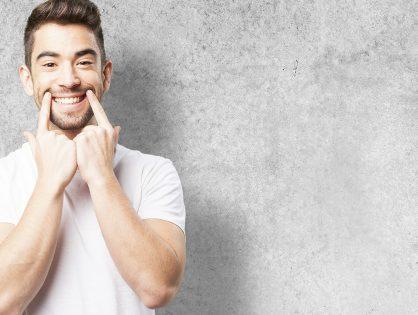 Implantes dentales: Una excelente opción