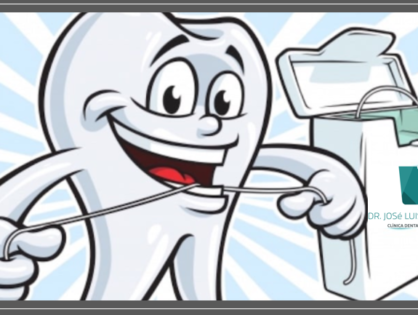 Higiene oral (Parte 2)